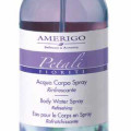 Acqua_Corpo_Spray