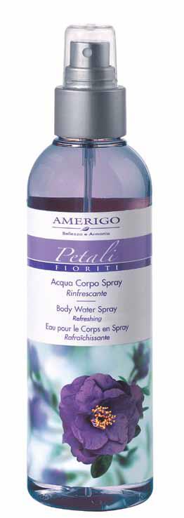 Acqua_Corpo_Spray