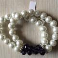 Bracciale_perle