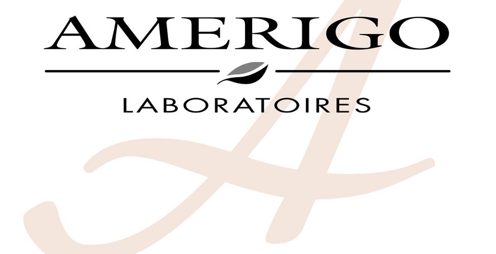 Prodotti_Amerigo