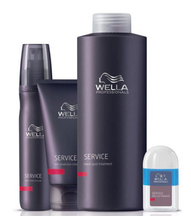 Linea Service